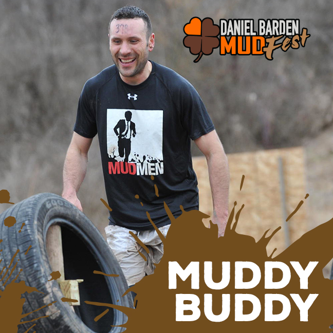 MUD-DD-201901-RunnerProfile-Damon