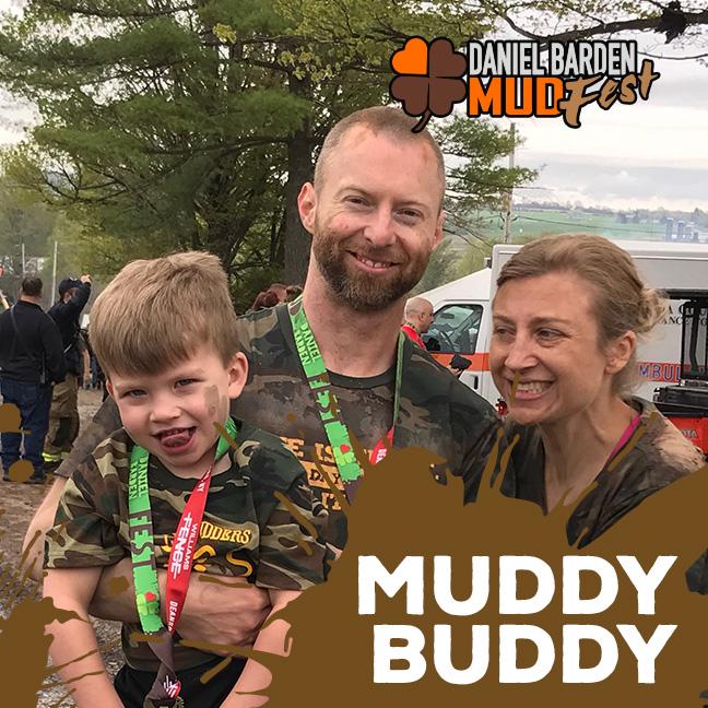 MUD-DD-201901-RunnerProfile-JoshLewis