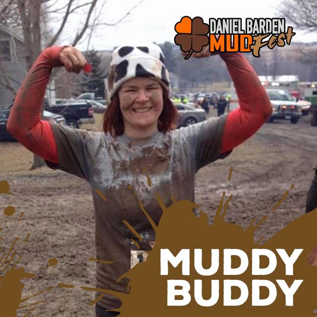 MUD-DD-201901-RunnerProfile-WendyGaller