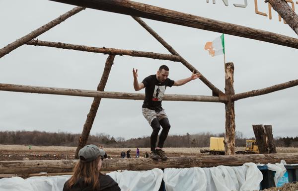 RaceImage-mudfest2018-77
