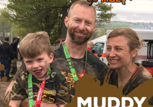 MUD-DD-201901-RunnerProfile-JoshLewis