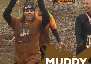 MUD-DD-201901-RunnerProfile-Marni