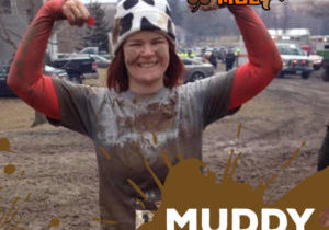 MUD-DD-201901-RunnerProfile-WendyGaller